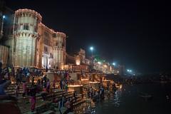 VaranasiDevDeepawali_011 (SaurabhChatterjee) Tags: deepawali devdeepawali devdiwali diwali diwaliinvaranasi saurabhchatterjee siaphotographyin varanasidiwali