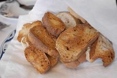 ラスク (lulun & kame) Tags: europe ヨーロッパ portugal ポルト ポルトガル pain パン porto lumixg20f17
