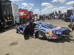 Jason Line, Summit, Pro Stock, 2017, NHRA, Nationals, at, Route 66, drag way, 7/8/2017, with my son, Freddie, and my son in law, Dimitri, Fred Weichmann, (Picture Proof Autographs) Tags: jasonline summit prostock 2017 nhra nationals route66 dragway 782017 withmyson freddie andmysoninlaw dimitri fredweichmann nhranationals2017route66dragstripdragwaydragsterddragsterstopfuelfunnycarprostockhotwheelstommcewinnmongoosepapajohnspapajohnspizza