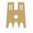 Reims Tourisme icon
