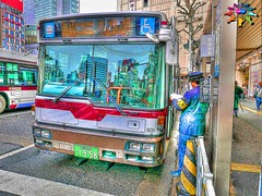 Tokyo=115 (tiokliaw) Tags: world friends holiday colour reflection travelling beautiful beauty digital photoshop wonderful tokyo interesting fantastic nikon scenery holidays colours exercise earth expression awesome transport perspective entrance images explore walkway winner greatshot imagination sensational digitalcamera recreation greetings colourful dslr discovery hdr finest overview creations excellence infocus addon highquality inyoureyes teamworks digitalcameraclub supershot recreaction hellobuddy inyoureye iloveyourart mywinners worldbest anawesomeshot aplusphoto flickraward almostanything goldstaraward thebestofday flickrlovers sensationalcreations blinkagain burtalshot