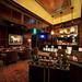 Inside Hendricks Bar In Dubai