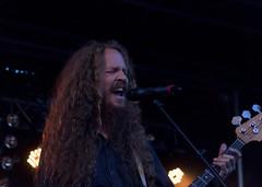 Abramis Brama (Steffe) Tags: rockfestival stonerrock abramisbrama trdgrdsrocken matsrydstrm
