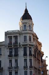 Salida FyFUy por 18 de Julio. Montevideo, Setiembre 2015. ( fOto) Tags: uruguay pentax montevideo 18 k5 urbanas fyfuy pentaxricoh claudiocigliutti