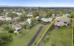 35 Browning Street, Byron Bay NSW