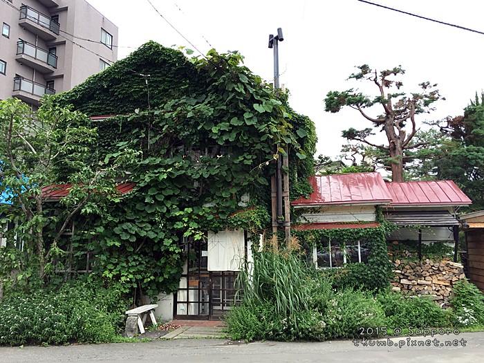 2015森彥 (1).JPG