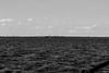 View Over Ijmeer, (Tristan Roebersen) Tags: white black water tristan canon dark eos evening boat back cool war gun driving sailing awesome sails sail to guns sailor epic pampus darky 2015 1ste skob schuttevaer awesomenss 1200d roebersen