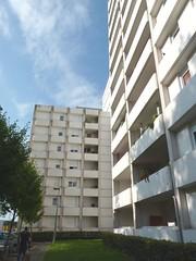 Dravemont-Floirac2