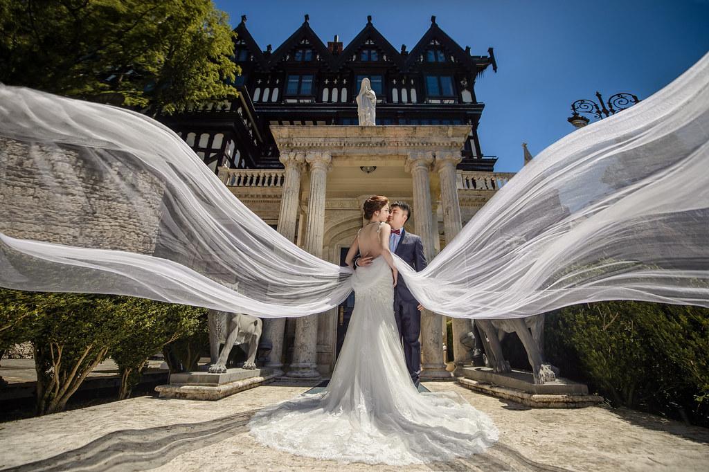 婚紗攝影,自助婚紗,台北婚紗,婚紗禮服,攝影師 porsche,推薦婚紗攝影師,自主婚紗,海外婚紗,