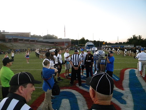 "Byrnes vs Gaffney 9-18-2015 • <a style=""font-size:0.8em;"" href=""http://www.flickr.com/photos/134567481@N04/20908971073/"" target=""_blank"">View on Flickr</a>"