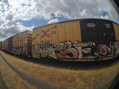 wyse (always_exploring) Tags: graffiti d30 freight wyse