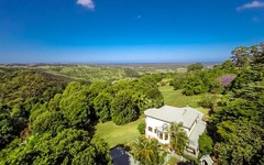456 Old Byron Bay Road, Newrybar NSW