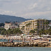 """Port of Cannes • <a style=""""font-size:0.8em;"""" href=""""http://www.flickr.com/photos/25269451@N07/21202826860/"""" target=""""_blank"""">View on Flickr</a>"""