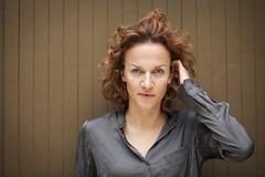 Steffi Henn Photography