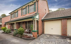 4/111 Hobart Road, New Lambton NSW