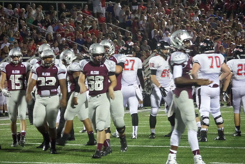 """Alcoa vs. Maryville • <a style=""""font-size:0.8em;"""" href=""""http://www.flickr.com/photos/134567481@N04/21316584596/"""" target=""""_blank"""">View on Flickr</a>"""