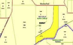 Lot 8 Mounsey Road, West Coolup WA