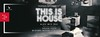 09-24-15 KU DÉ TA Bangkok Presents This IS House with Koish (clubbingthailand) Tags: club thailand dj bangkok nightclub thai nightlife kudeta clublife httpclubbingthailandcom