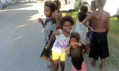 20150816_022 (Subic) Tags: people children philippines hash