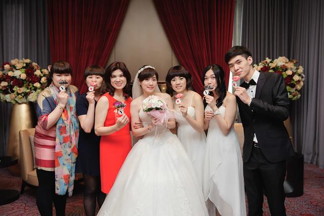 台北婚攝,環球華漾,環球華漾婚攝,環球華漾婚宴,婚禮攝影,婚攝,婚攝推薦,婚攝紅帽子,紅帽子,紅帽子工作室,Redcap-Studio--98