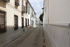 IMG_2358 (FAJM) Tags: espaa spain almagro ciudadreal campodecalatrava castillalamancha fugger ordendecalatrava
