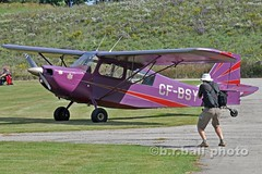 BRB_5232ces c (b.r.ball) Tags: aviation openhouse bellanca 7gcbc guelphairpark tigerboys brball cfbsy