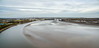Pickerings Pasture Hale Bank-45 (Steve Samosa Photography) Tags: aerial hale mersey runcorn merseyside widnes runcornbridge dronecamera