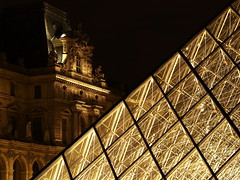 Louvre at night Paris France (Little discoveries) Tags: voyage trip travel viaje vacation holiday travelling tourism beautiful beauty wow photography amazing travels foto little getaway tourist wanderlust explore fotos planet traveling visiting wanderer travelblog reise viajar traveler discoveries travelphotography travelphoto traveltheworld travelpics holidaysvacanzeurlaub ilovetravel littlediscoveries worldplaces arountheworld travelgram postcardsfromtheworld worldcaptures traveldeeper passportready travelstroke littlediscoveriesnet