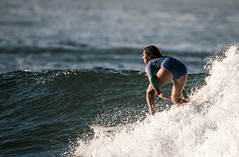 Nikon D810 Photos Surf Girl Goddesses! Pro Women Surfers Surfing! Surf Girls! Sports Photography With New Tamron SP 150-600mm F/5-6.3 Di VC USD Lens for Nikon! (45SURF Hero's Odyssey Mythology Landscapes & Godde) Tags: sports sp tamron trestles nikond810 150600mm photosprowomenssurfingwomenspro trestlessportsphotographywithnewtamronsp150600mmf563divcusdlensfornikond810nikond810photosprowomenssurfing photographywithnew f563divcusdlensfornikond810
