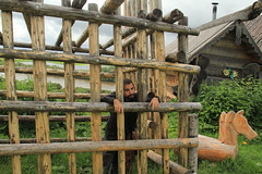 IMG_0358 (Juan R. Ruiz) Tags: dedmoroz тобольск abalak tyumenoblast russia rusia canon canoneos60d canon60d trips countryside jail jailed town
