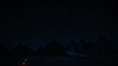 00015 (scraplife) Tags: world winter snow canada storm game dark studio long open post apocalypse steam indie geo sandbox survival magnetic apocalyptic the hinterland