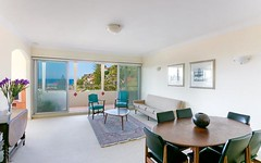 6/32 Undercliff Road, Freshwater NSW