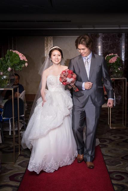 台北婚攝,台北喜來登,喜來登大飯店,喜來登婚攝,喜來登大飯店婚宴,婚禮攝影,婚攝,婚攝推薦,婚攝紅帽子,紅帽子,紅帽子工作室,Redcap-Studio--71