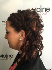 "coiffure • <a style=""font-size:0.8em;"" href=""http://www.flickr.com/photos/115094117@N03/22092701848/"" target=""_blank"">View on Flickr</a>"