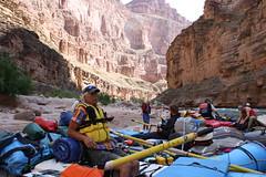 grand canyon2015 254