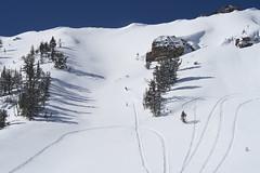 SnowMo IV 2013 031