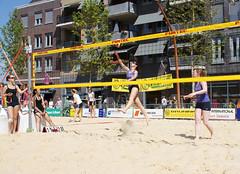 Beach 2010 za 019