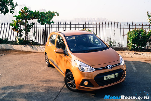 Hyundai-Grand-i10-Long-Term-04