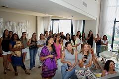 Caf da Manh das Brasileiras. Nov/2015 (EBoechat) Tags: caf da das manh brasileiras nov2015