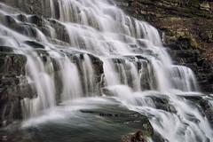 _DSC33932 (jerryho1212) Tags: snow canada hostel nikon jerry niagara falls ho 風景 水 瀑布 decew d610 2485 戶外 hiniagara 安詳