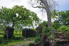 2015 04 22 Vac Phils g Legaspi - Cagsawa Ruins-46 (pierre-marius M) Tags: g vac legaspi phils cagsawa cagsawaruins 20150422