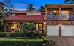 13 Lavender Place, Alfords Point NSW