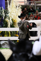 RAWF15 JSteadman 0096 (RoyalPhotographyTeam) Tags: sun royal 2015 rawf nov08