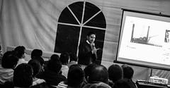 2015_11_09 Mobile Monday Mexico Realidad Aumentada_00018 (Omar Reina) Tags: mexico geek tecnologia realidadaumentada infotec amiti mobilemondaymexico programadoresporcomida