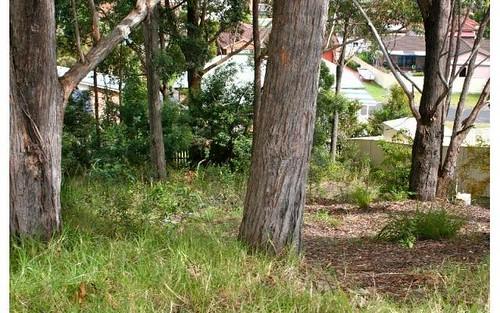 16 Capricorn Avenue, Narrawallee NSW