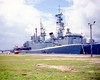 """HMCShips OTTAWA and ATHABASKAN • <a style=""""font-size:0.8em;"""" href=""""http://www.flickr.com/photos/109566135@N04/23036027509/"""" target=""""_blank"""">View on Flickr</a>"""