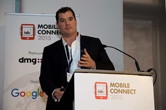 """Tommy Kearns, CEO, Xtremepush • <a style=""""font-size:0.8em;"""" href=""""http://www.flickr.com/photos/59969854@N04/23095850896/"""" target=""""_blank"""">View on Flickr</a>"""