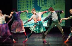 17-й фестиваль Театр Образ_XX век Отзвуки (106)