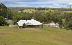 1152 Caboolture River Road, Rocksberg QLD