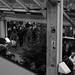 Rolltreppe zum Weihnachtsmarkt (2) BW